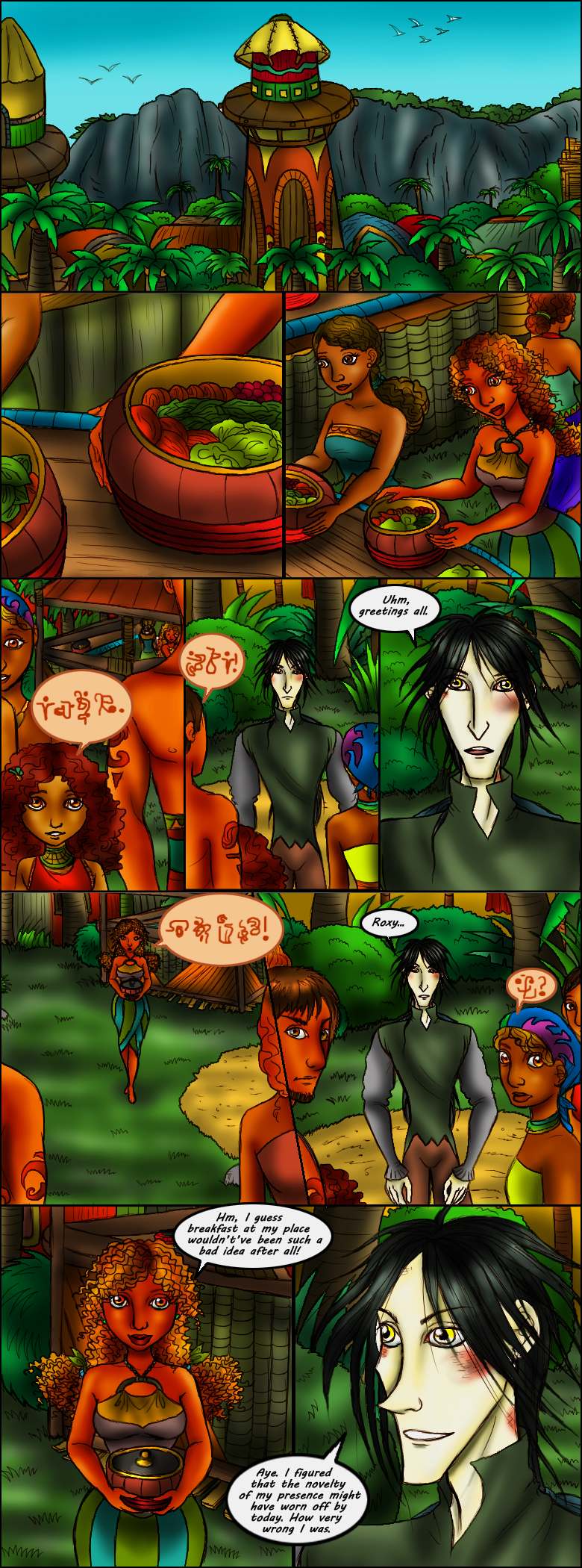 Page 49 – Novelty