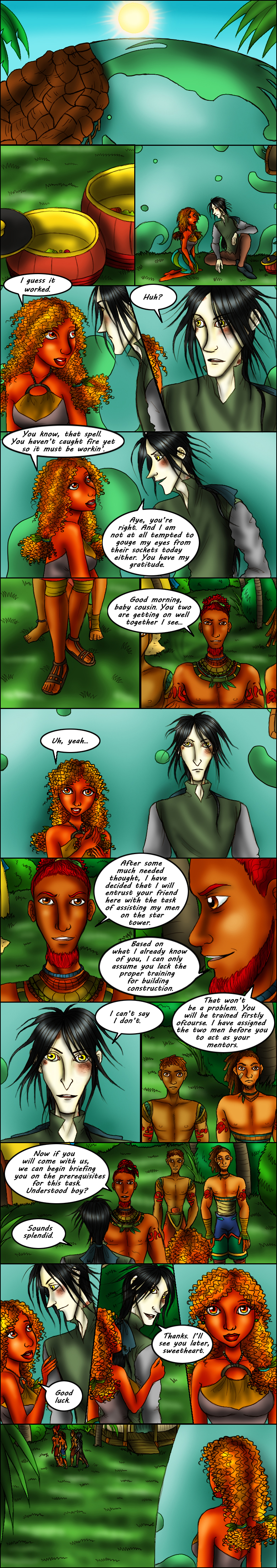 Page 50 – Work