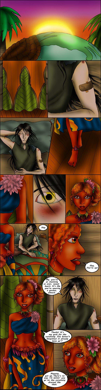 Page 63 – Dress To Impress