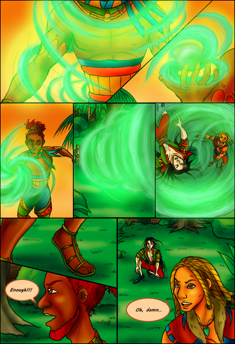 Page 149 – The Whirlwind Part 2