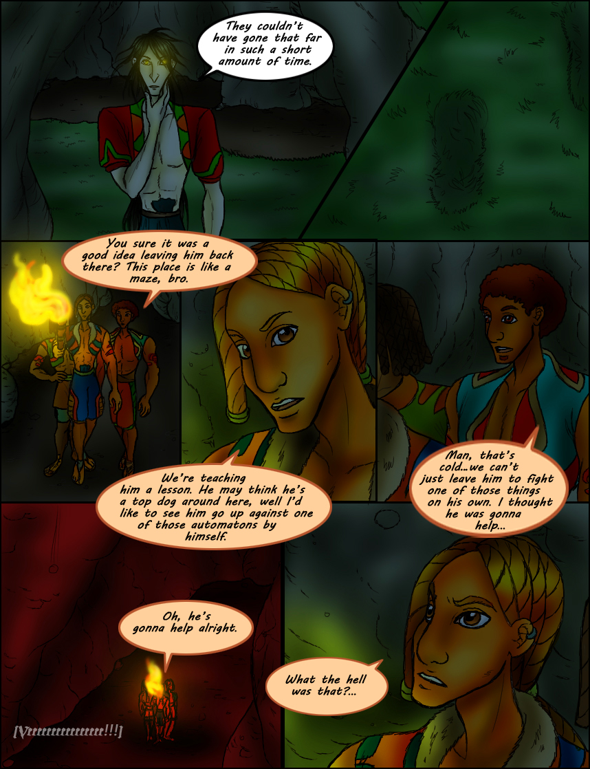 Page 207 – Blasted Automatons