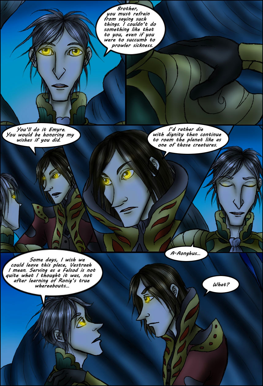 Page 228 – The Weight Of The Situation