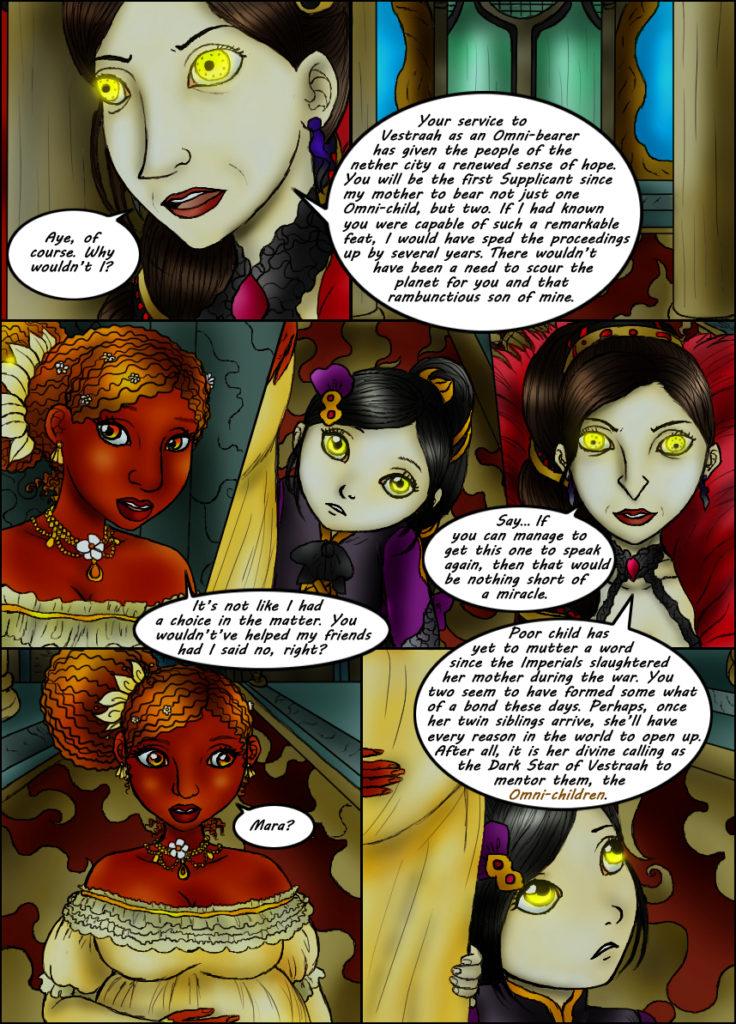 Page 252 - Mara
