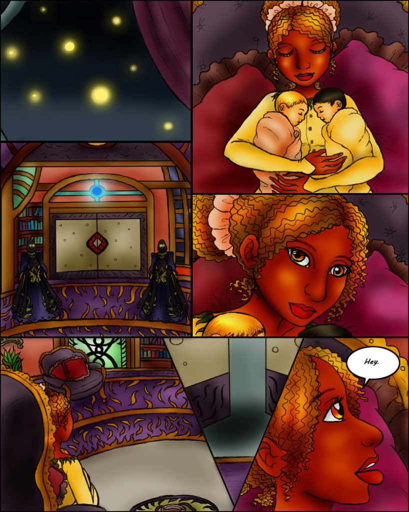 Page 269 - Persistent Part 3