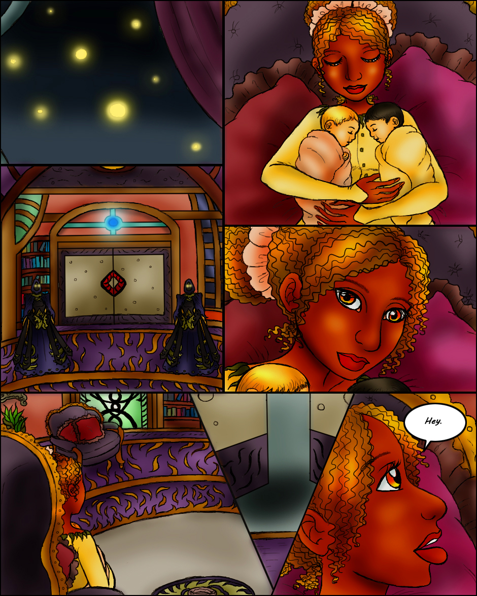 Page 269 – Persistent Part 3