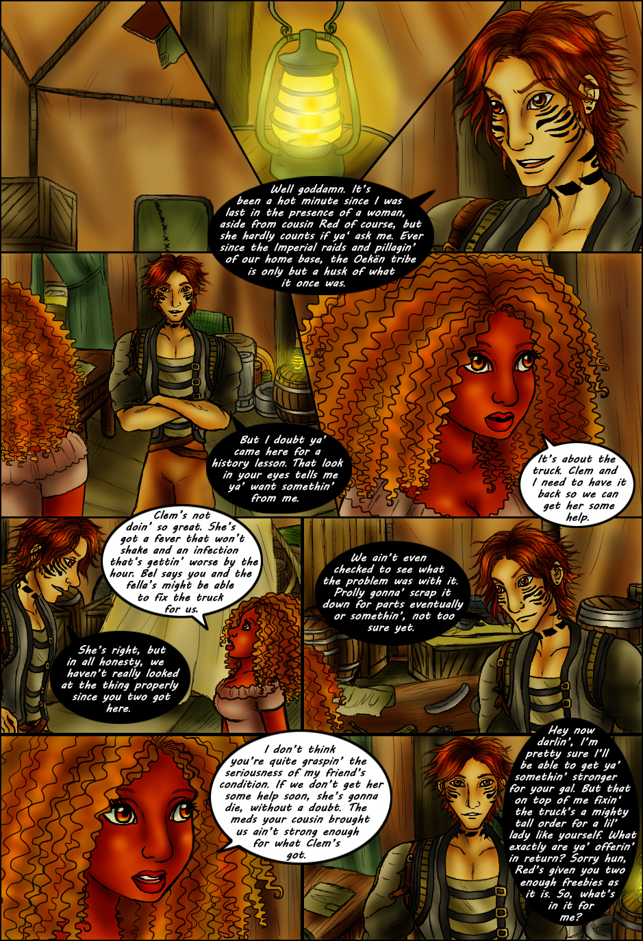 Page 296 – Enzil Of the Oeks