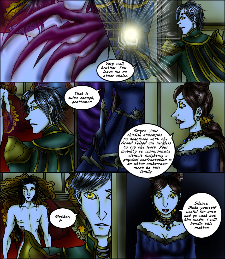 Page 322 – The Negotiation