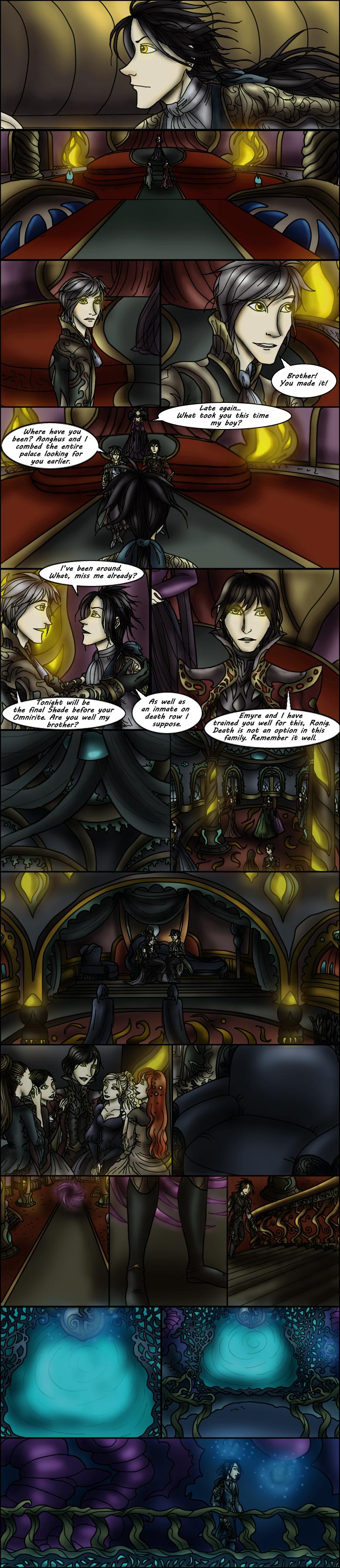 Page 15 – Omnirite
