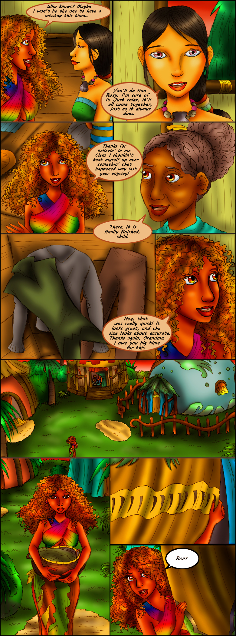 Page 37 – Grandma's Threads