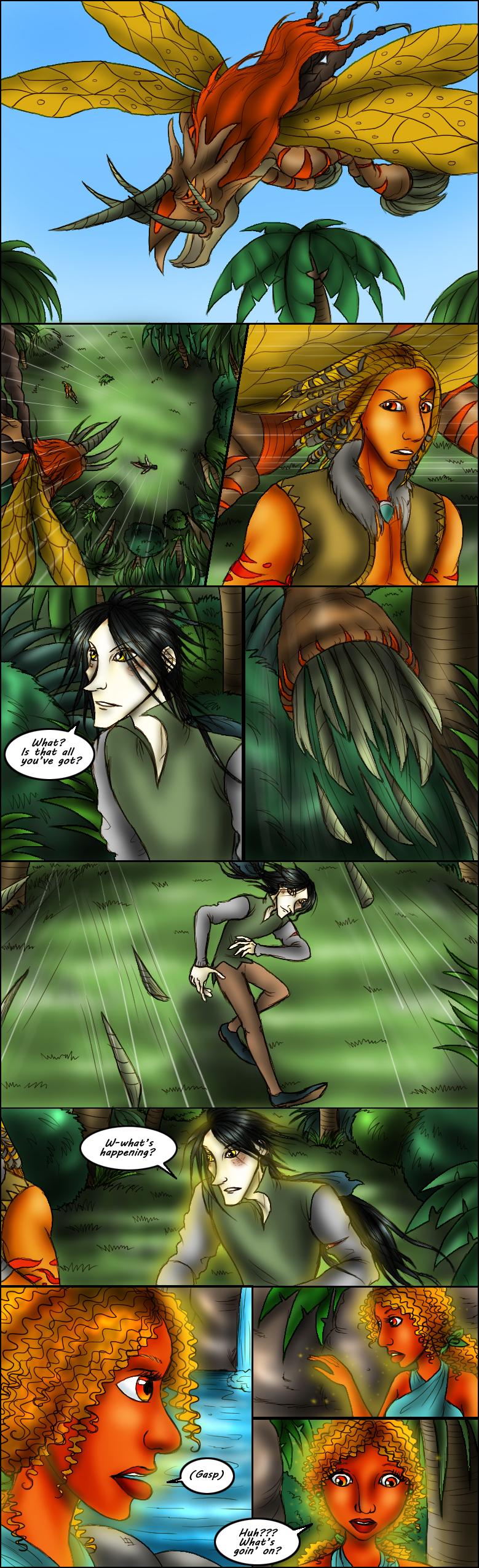 Page 61 – Essence