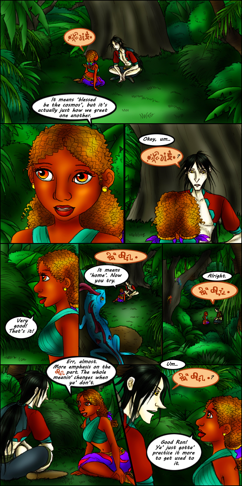 Page 109 – Pyll'arian Lessons