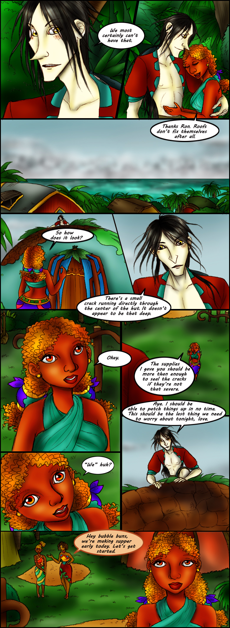 Page 111 – Weather Working