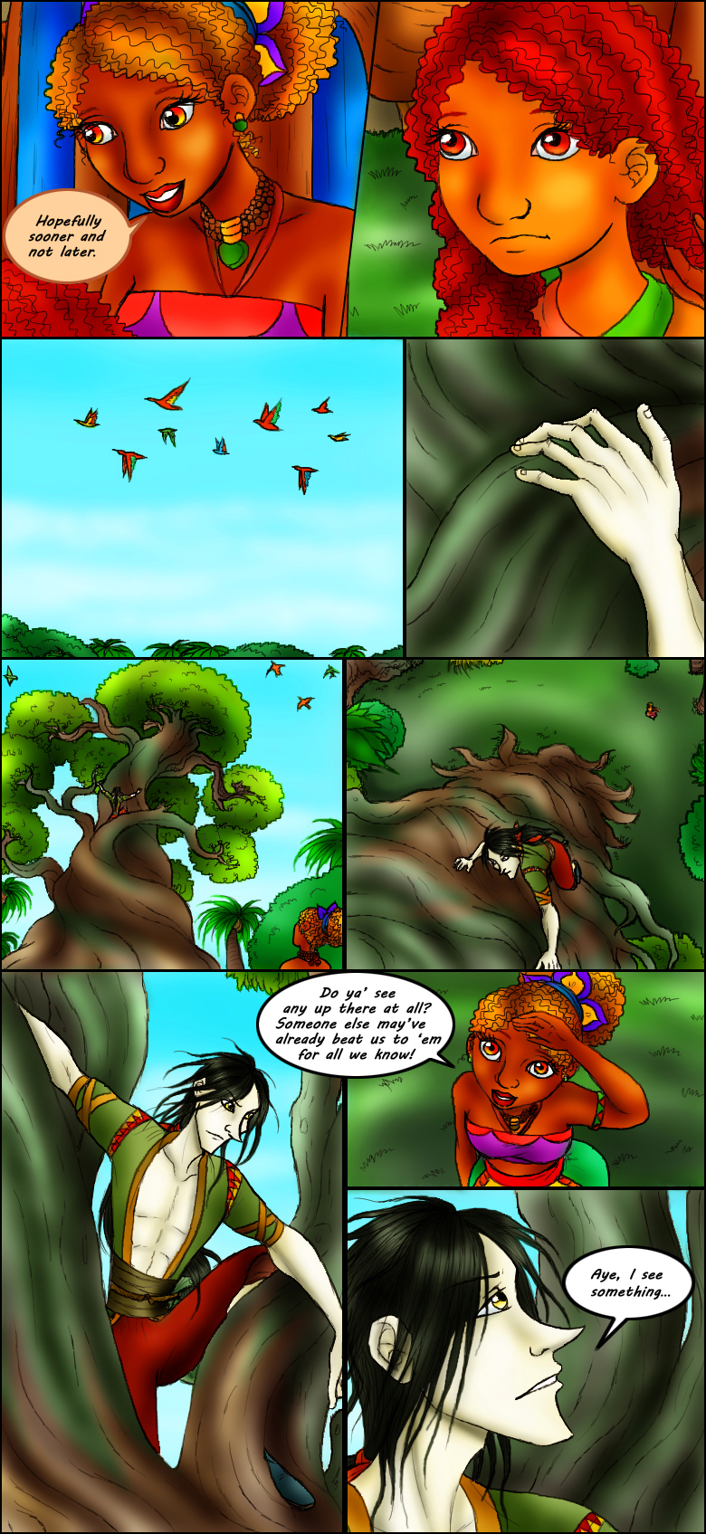 Page 123 – The Perfect Element