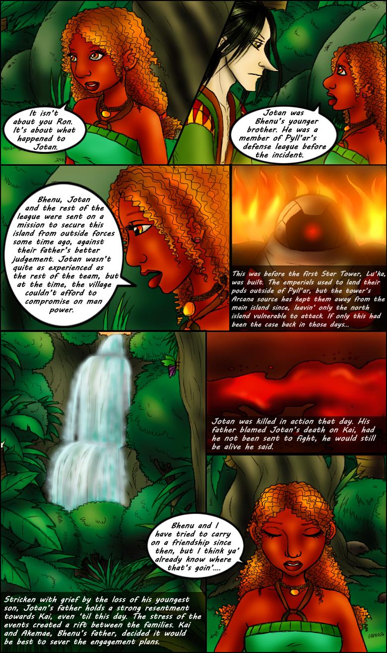 Page 141 – Jotan