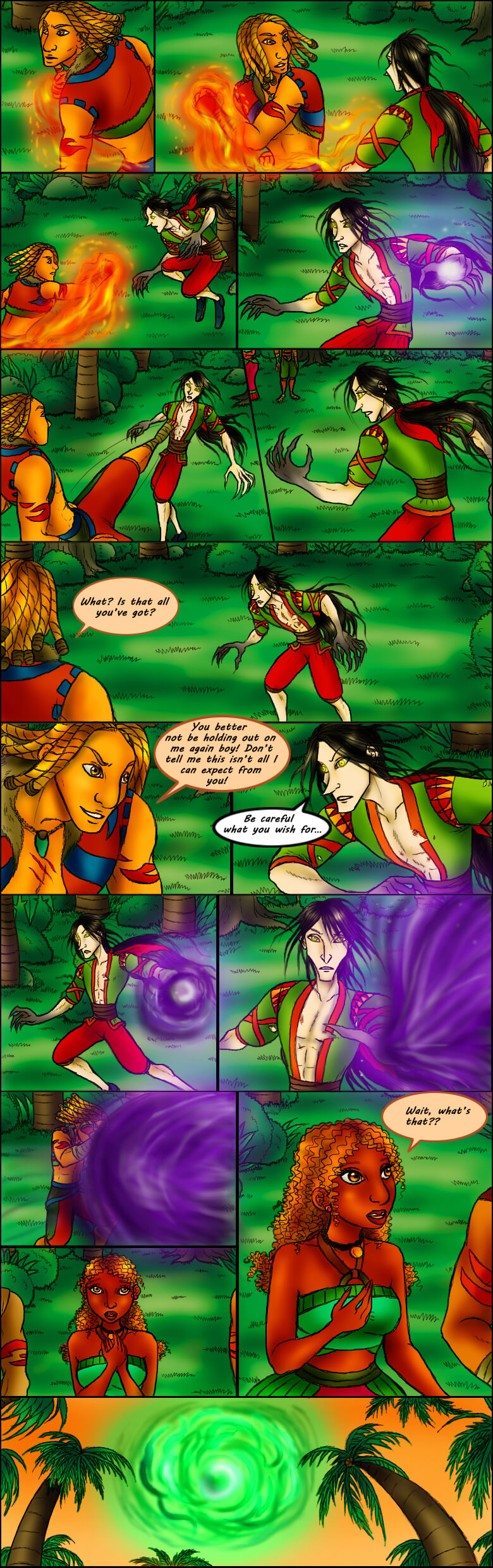 Page 148 – The Whirlwind
