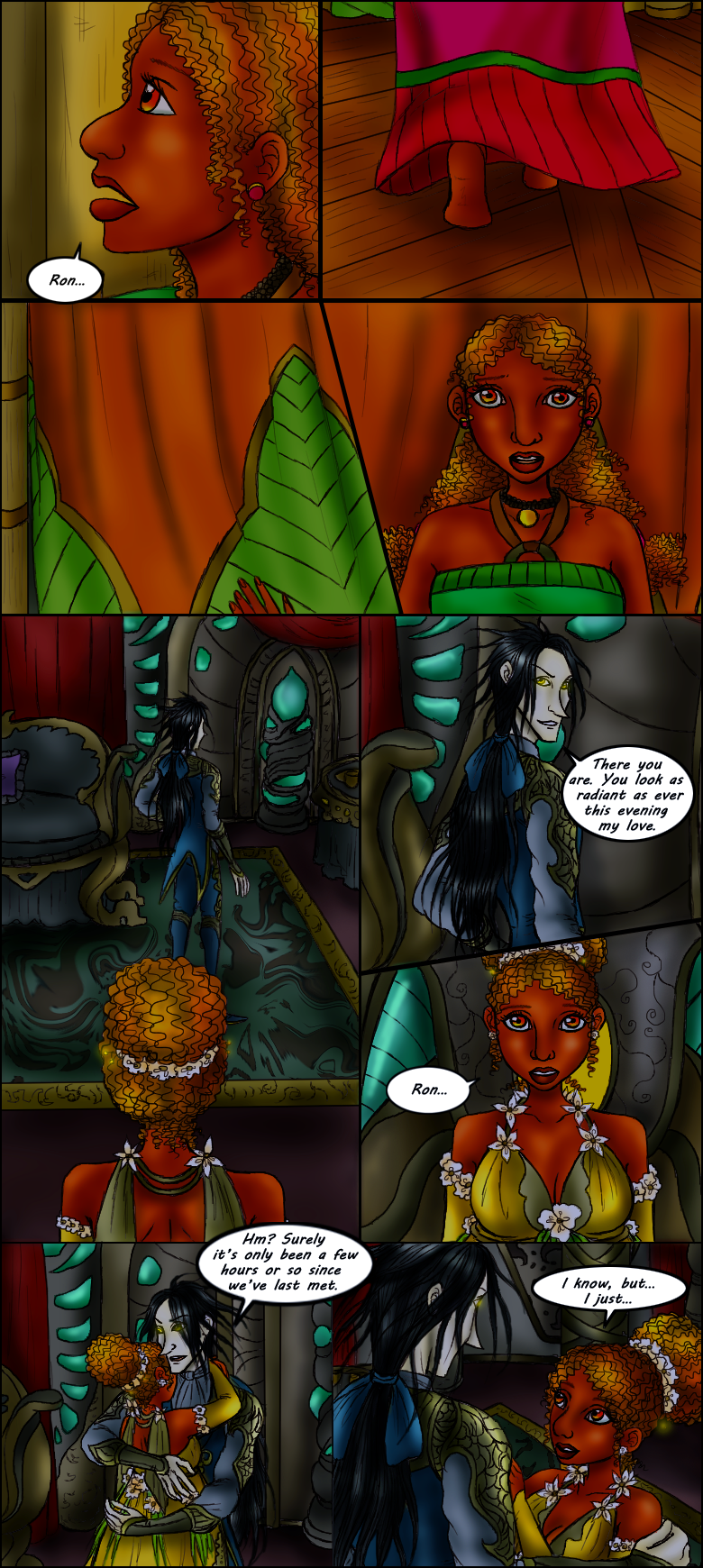 Page 155 – Khethania's Will Part 2