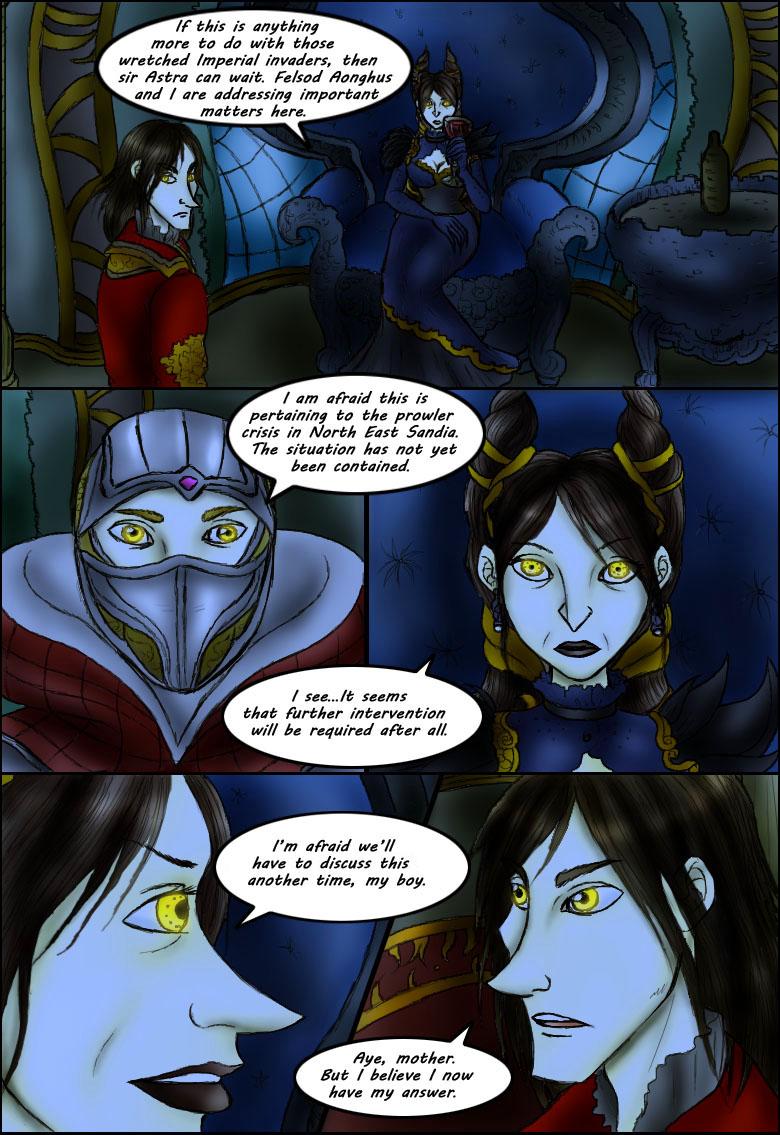 Page 165 – Crisis