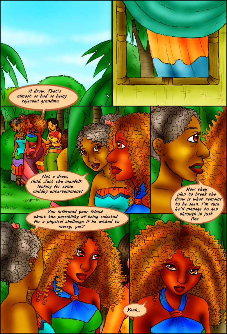 Page 179 – Midday Challenges