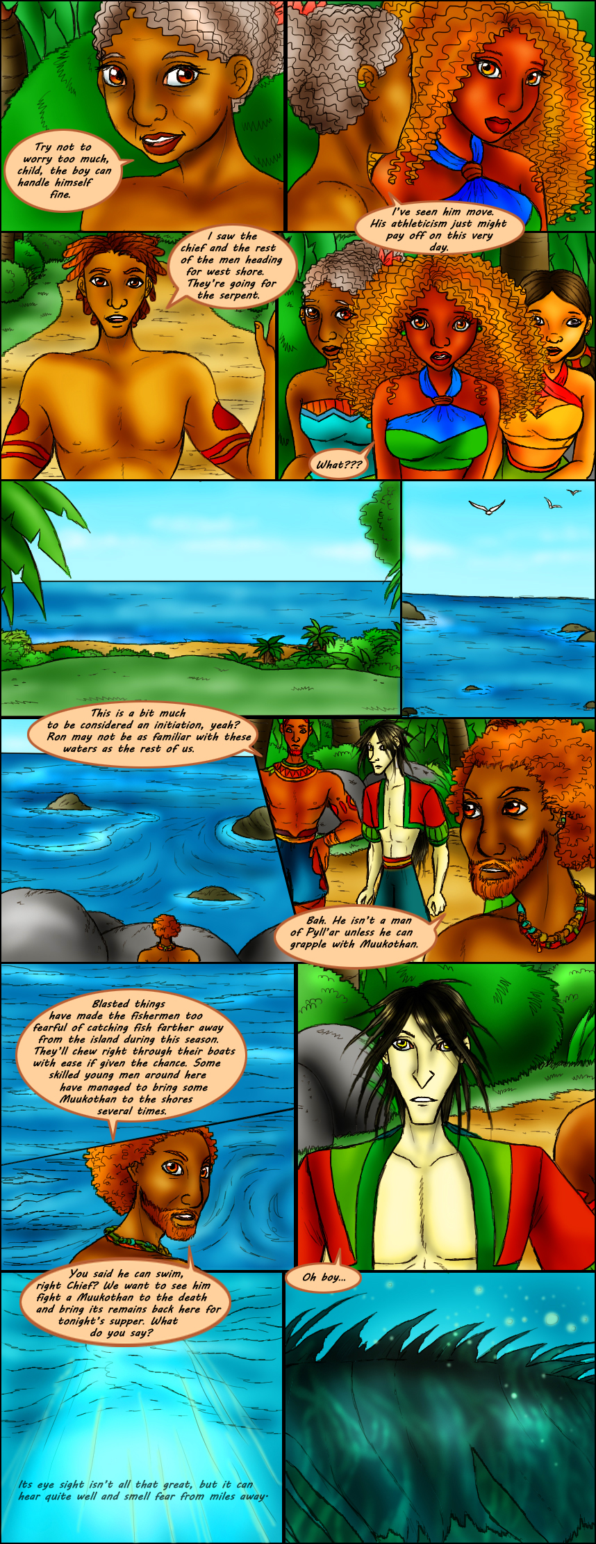 Page 180 – Midday Challenges 2