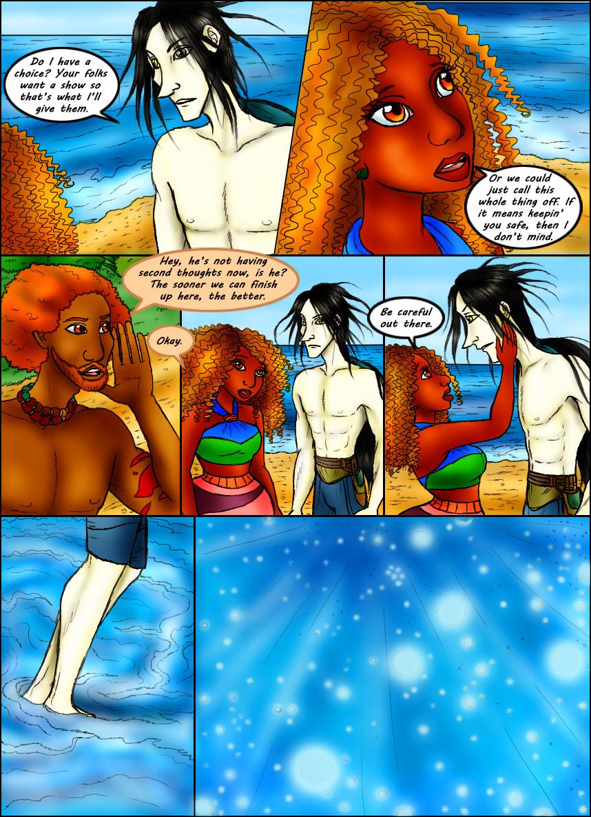 Page 183 – Muukothan Part 3