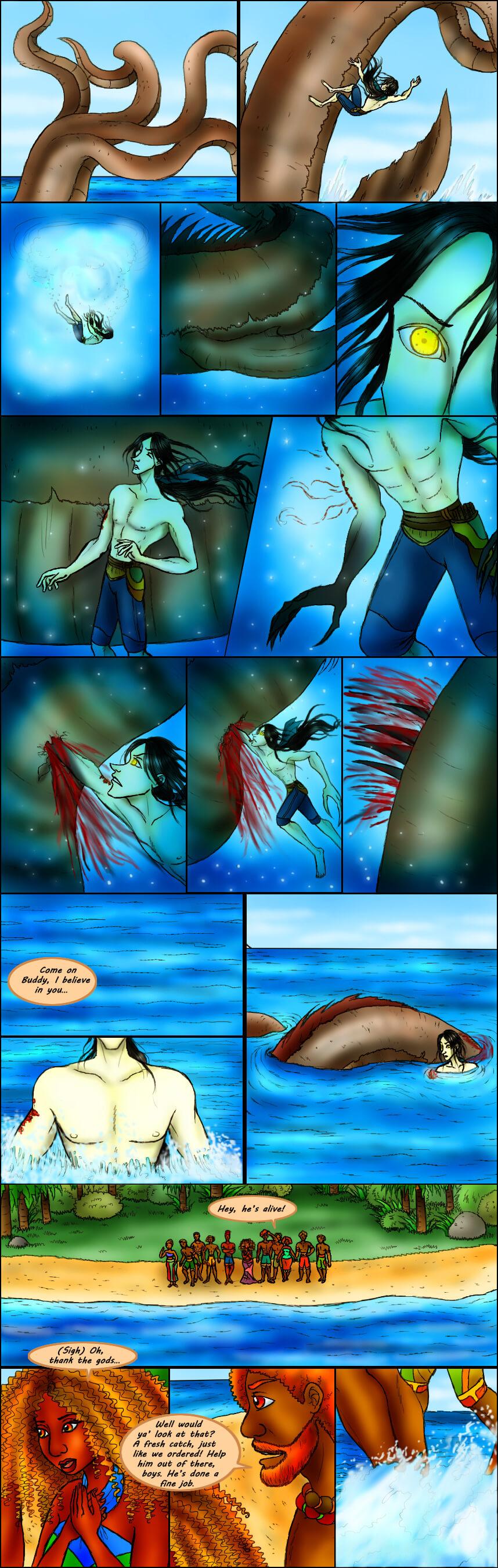 Page 191 – A Fine Job