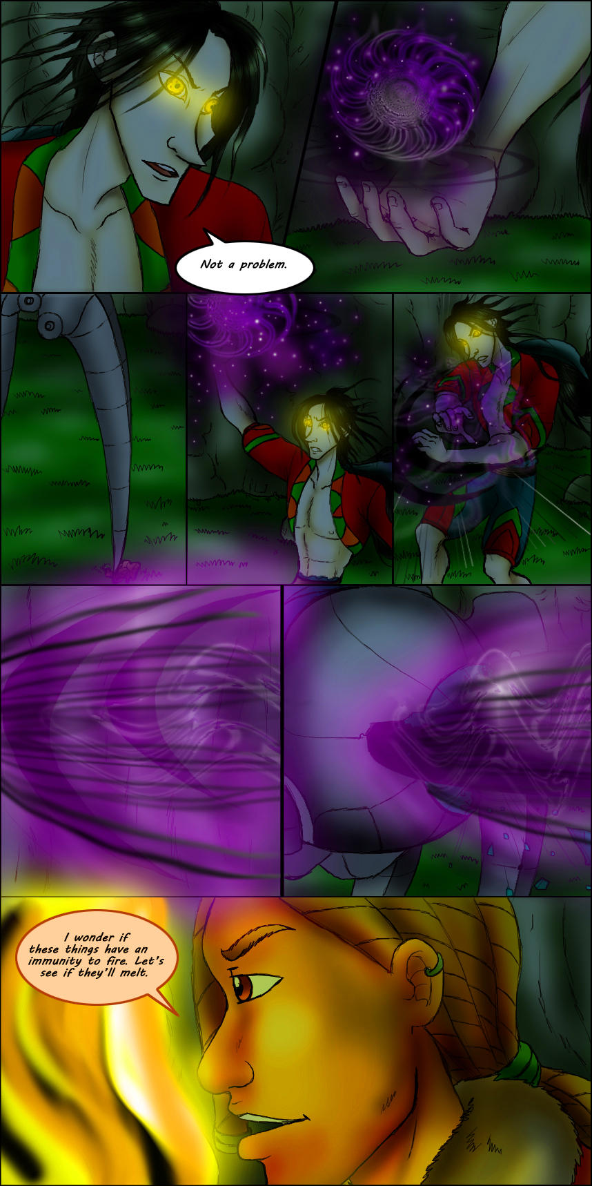 Page 213 – Neutralizing The Automatons