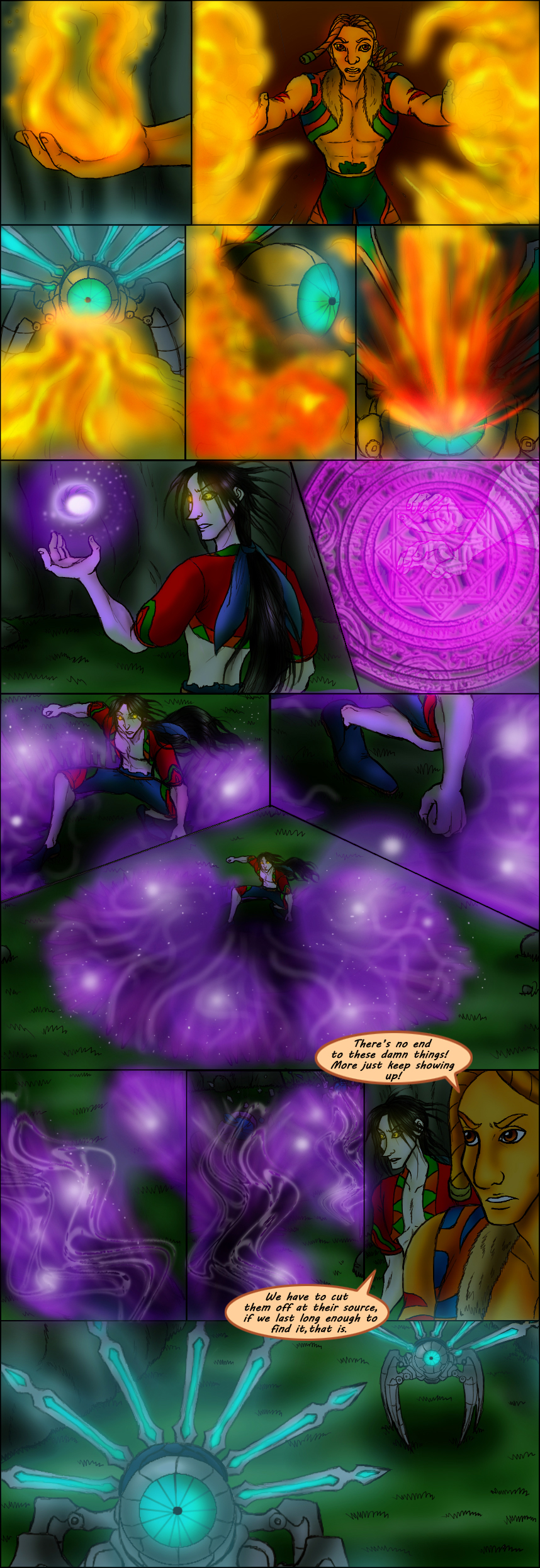 Page 214 – The Source
