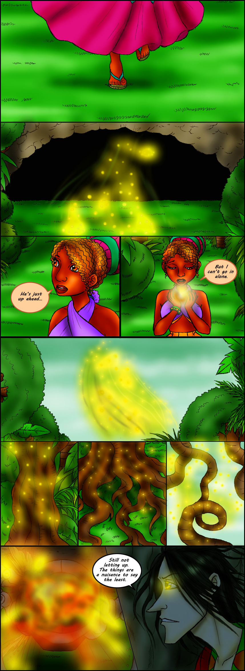 Page 215 – The Source Part 2