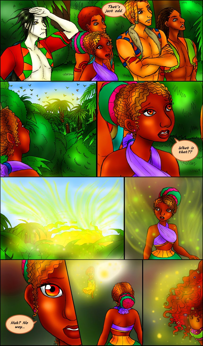 Page 219 – Ascension