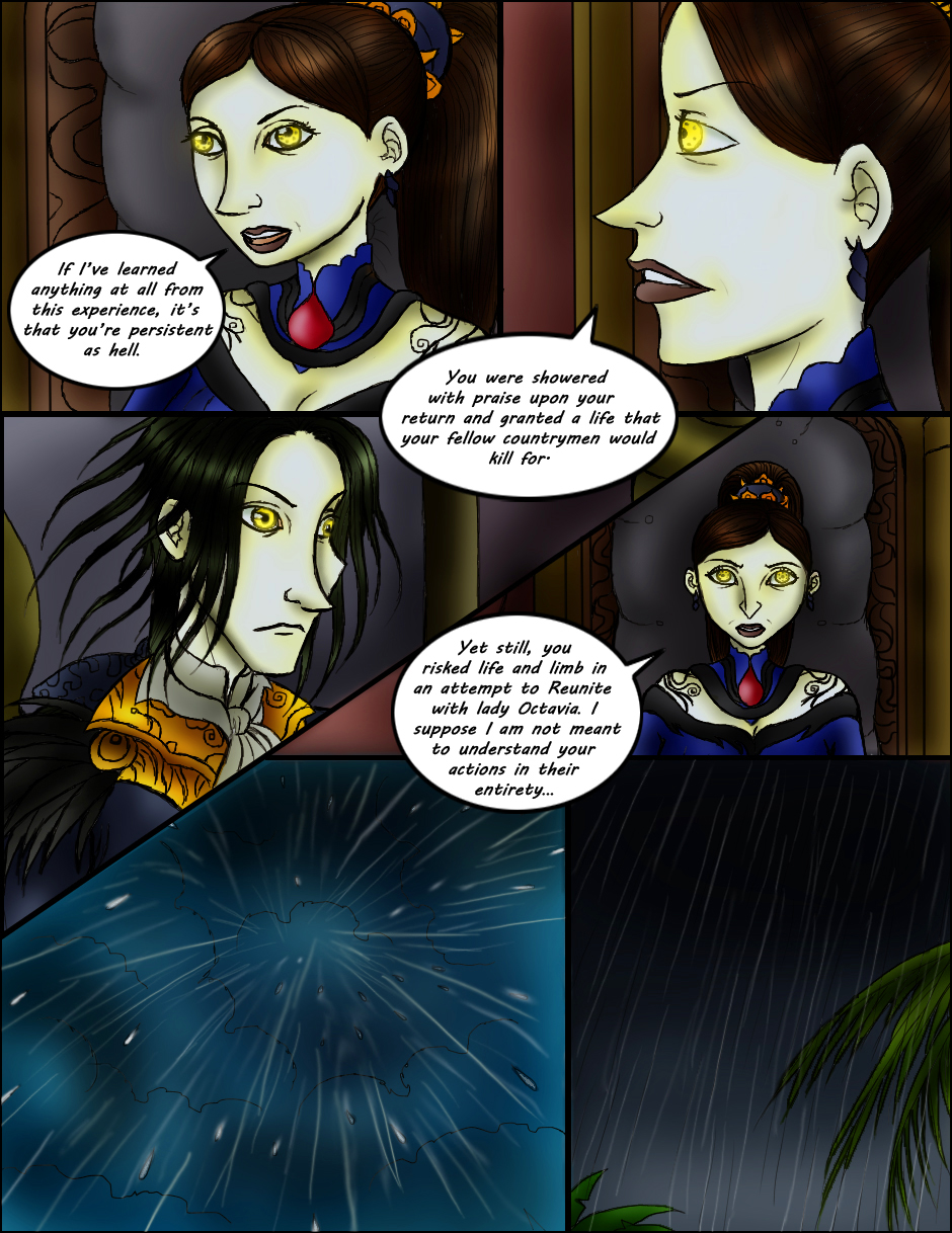 Page 267 – Persistent