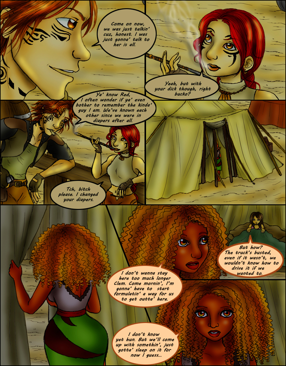 Page 286 – Formulate A Plan